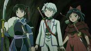 Yashahime Princess Half-Demon Episode 4 0647