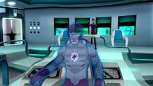 Young.Justice.S03E12.Nightmare.Monkeys 0598.jpg