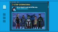 Young Justice Season 3 Episode 17 0975