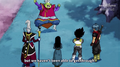 000026 Dragon Ball Heroes Episode 703796