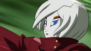 000061 Dragon Ball Heroes Episode 707591