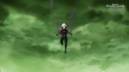 000078 Dragon Ball Heroes Episode 708051