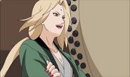 183 Naruto Outbreak (327)