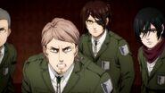 Attack on Titan Season 4 Episode 13 0543