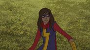 AvengersS4e323101