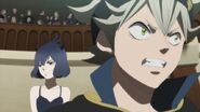 Black Clover Episode 121 0922