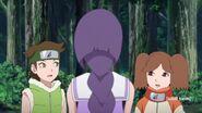 Boruto Naruto Next Generations Episode 49 0912
