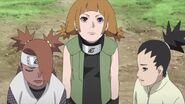 Boruto Naruto Next Generations Episode 74 0377