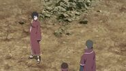 Boruto Naruto Next Generations Episode 90 0971