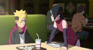 Boruto Naruto Screenshot 0366