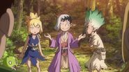 Dr. Stone Episode 9.mp4 0937