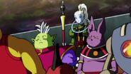 Dragon Ball Super Episode 110 0415