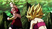 Dragon Ball Super Episode 114 0864