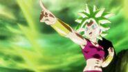 Dragon Ball Super Episode 115 0796