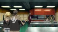 Gundam-22-1207 40925513114 o