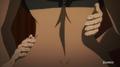 Gundam-2nd-season-episode-1318953 28328499139 o