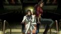 Gundam-2nd-season-episode-1325830 39397445604 o