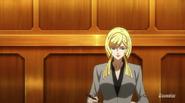 Gundam-orphans-last-episode18654 40414235960 o