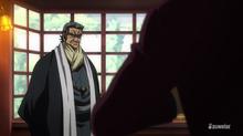 Gundam 2nd Season Episode 1308051.png