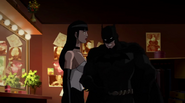 Justice-league-dark-87 42857163972 o