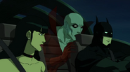 Justice-league-dark-99 42905426461 o