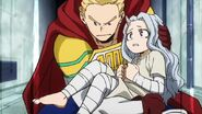 My Hero Academia Season 4 Episode 11 0616