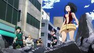 My Hero Academia Season 5 Episode 1 0627