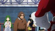 My Hero Academia Season 5 Episode 5 0240