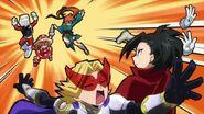 My Hero Academia Season 5 Episode 6 0296