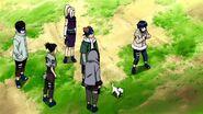 Naruto-shippden-episode-dub-437-0806 41583764014 o