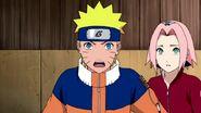 Naruto-shippden-episode-dub-442-0470 41802959494 o