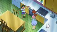 Pokémon Journeys The Series Episode 1 0044