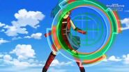 Super Dragon Ball Heroes Big Bang Mission Episode 9 335