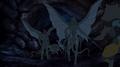 SymbioteWar31705 (94)