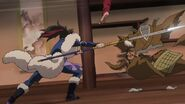 Yashahime Princess Half-Demon Episode 7 1002