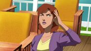 Young.justice.s03e05 0204