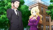 Assassination Classroom Episode 8 0369