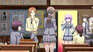 Assassination Classroom Episode 9 0784