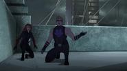 Avengers Assemble (943)