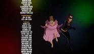 Batman v TwoFace (280)