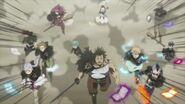 Black Clover Episode 122 0463