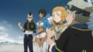 Black Clover Episode 78 0357