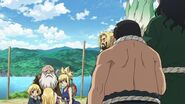 Dr. Stone Episode 15 0369