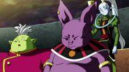 Dragon Ball Super Episode 110 0789