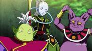 Dragon Ball Super Episode 113 0382