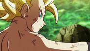 Dragon Ball Super Episode 113 0804