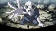 Dragon Ball Super Episode 127 0779