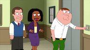 Family Guy 14 (177)