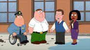 Family Guy 14 (51)