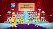 Family Guy 14 - 0.00.07-0.21.43.720p 0014